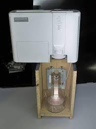image of diy sla printer get some knowledge through chimera
