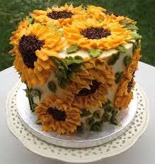 Small Picture Best 10 Flower cakes ideas on Pinterest Buttercream flower cake