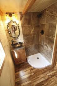 tiny house bathroom ideas. Plain Ideas Stone Cottage By Simblissity Tiny House LivingSmall  Inside House Bathroom Ideas K