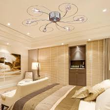 enjoyable light bedroom unusual flush mount ceiling fan best rated fans modern living room small with