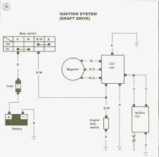 Best yamaha blaster 200 wiring diagram stock diagrams throughout