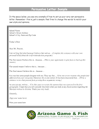 Best Photos Of School Name Change Letter Example Introduction