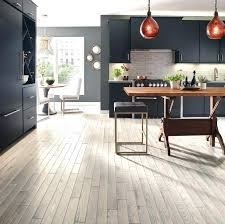 hardwood in kitchen modern with kitchens the oak shelves pegs or hooks
