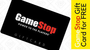 Free Gift Cards For Games - Video Games Gift Certificates | GameStop | Free gift  cards, Gift card exchange, Apple gift card
