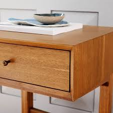 c shaped nightstand. Contemporary Nightstand Scroll To Next Item With C Shaped Nightstand P