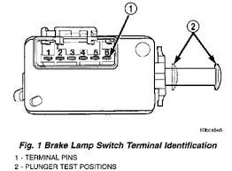 further  also  further Wiring Diagram For A 1995 Dodge Dakota The With 2000 Durango At 2004 in addition Excellent Oo Dodge Dakota Engine Diagram Photos   Best Image Wiring together with Parking Lights Wiring Diagram For Ford   wiring diagrams image free besides  furthermore  as well I Have Dodge Ram The Horn And Reverse Lights Do With Wiring Diagram also  in addition 1993 Dodge Dakota Headlight Wiring Diagram  Dodge  Wiring Diagrams. on excellent wiring diagram for trailer lights on my dodge dakota
