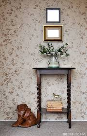 antique entryway table. Lovable Narrow Foyer Table With Vintage Entryway Furniture Antique R