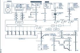 2002 chevy avalanche stereo wiring harness 2007 silverado classic 2007 chevy equinox radio wiring diagram 2004 chevy silverado stereo wiring diagram in 2011 02 25 050614 amazing subaru radio 19 2002