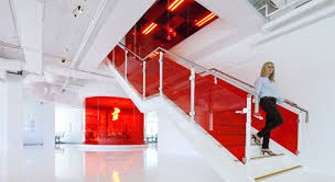 office design gallery australia country office. Office Design Gallery Australia Country D