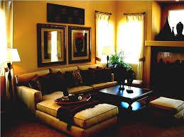 family room furniture arrangement. Interesting Design Ideas Family Room Furniture Layout Arrangement For Living Sets Tv Apartment Brilliant Best T