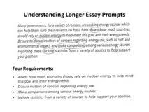 taking risks essay writing write a research paper outline taking risks essay writing