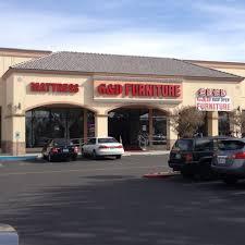 Creative Furniture Stores Las Vegas Home Decoration Ideas