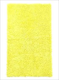 yellow bath rugs awesome bathroom ideas bathrooms and designs rug runner yellow bath rugs rug runner