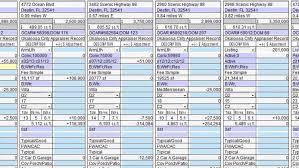 Total Desktop Formfilling