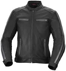 büse reno leather jacket jackets bus touring team for buse sport laars for