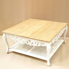 cool coffee tables elegant oval coffee table of cool coffee tables elegant oval coffee table