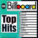 Billboard Top Hits: 1978