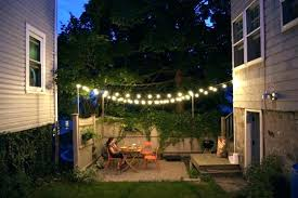 back patio decorating ideas outside patio ideas small outdoor patio decorating ideas best on for also