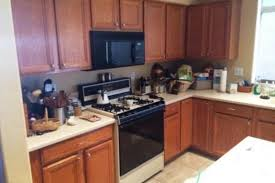 Kitchen Remodeling Phoenix Property Unique Decorating