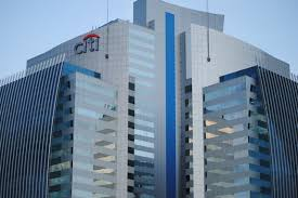 citi to exit consumer banking in 11