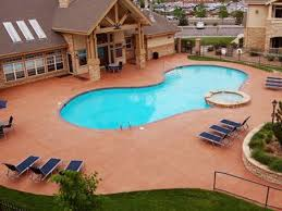 pool deck paint colorsPool  CT Outdoor