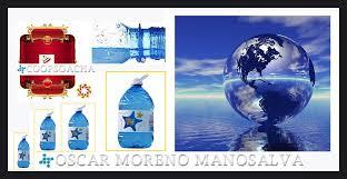 Resultado de imagen para MERCAFRUVER DE OSCAR MORENO