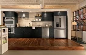 Ge Profile Microwave Repair A Same Day Appliance Repair Appliance Repair The Ge Cafe For The