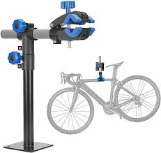 workstands bicycle work stand nelo