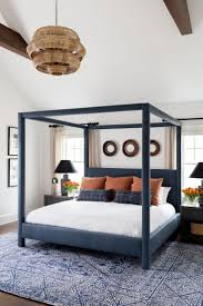 Serena And Lilly 255 Best Master Bedroom Ideas Images On Pinterest Bedroom Ideas