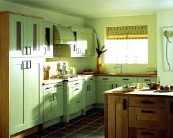 green and white kitchen cabinets sage green walls large size of modern white kitchen with green