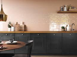 Full Size of Kitchen:fabulous Modern Kitchen Designs 2017 Modern Kitchen  2017 Leicht Q Box Large Size of Kitchen:fabulous Modern Kitchen Designs  2017 Modern ...