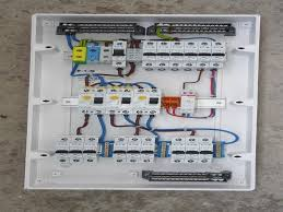 home fuse box wiring diagram old fuse box wiring \u2022 wiring diagrams plastic electrical box at Electrical Wiring Box