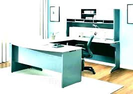 remarkable executive glass desks glass office