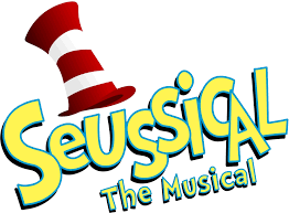Image result for seussical