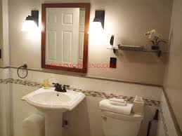 bathroom remodeling dc. Wonderful Remodeling Bathroom Remodeling At Washington DC  NE Throughout Dc