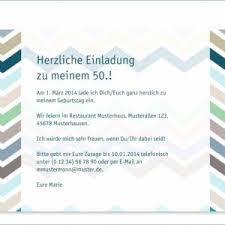 Dankeskarte Hochzeit Spruch Best Einladung Hochzeit Text Bayerisch