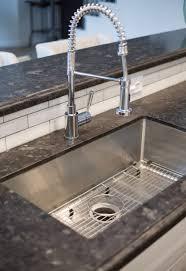 Professional Kitchen Faucet Design632440 Blanco Meridian Semi Professional Kitchen Faucet