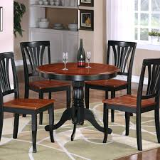 kitchen chairs for sale. Side Chairs For Sale Medium Size Of Dining Room Chair Kitchen With Casters Used Bar Stools Fireside