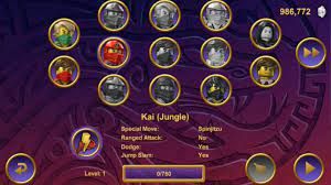 Guide LEGO Ninjago Tournament 2LEGO APK Download - Android Books &  Reference Apps