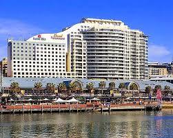 """sydney hotel""的图片搜索结果"