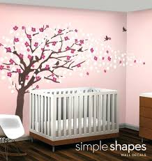 tree wall art stickers unbelievable tree wall art stickers also vinyl decal sticker cherry blossom elegant like this item tree wall art stickers uk
