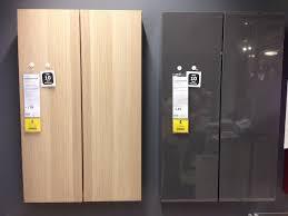 morgon ikea bathroom cabinet merrypad