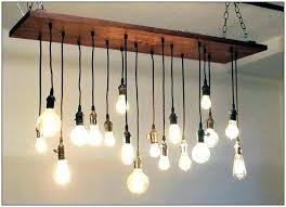 round light bulbs for chandelier chandeliers fluorescent chandelier bulbs chandelier bulbs hanging light bulb chandelier diy