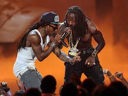 Video of lil wayne's veyron. The Source Ace Hood Delivers We Outchea Video Featuring Lil Wayne