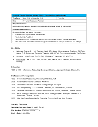 breakupus exciting project manager resume sample project manager If you ve  downloaded the Microsoft Tag Reader