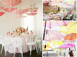 Small Picture 7 Ways To Add Festive Cheer To Monsoon Decor