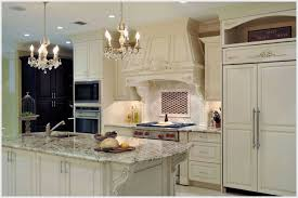Kitchen Remodeling Richmond Va Interior Best Design Inspiration