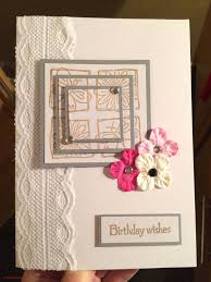 top result diy birthday gift ideas for girlfriend fresh female birthday gift ideas top creative birthday