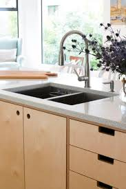 Plywood For Kitchen Cabinets The 25 Best Ideas About Plywood Kitchen On Pinterest Plywood