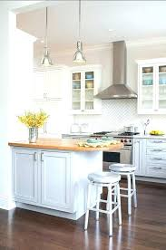 best small kitchen designs design ideas decorating for space open photo gallery68 photo